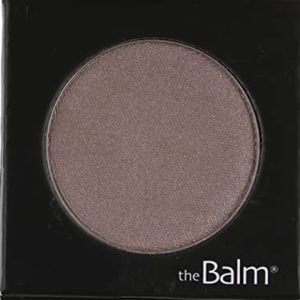 The Balm shadyLady Just This Once Jamie